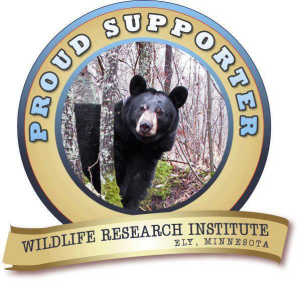 WRI support logo