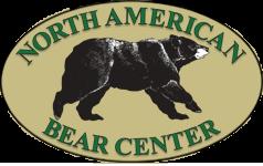 NABC-Logo2